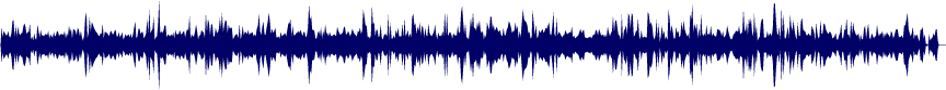 waveform of track #26259