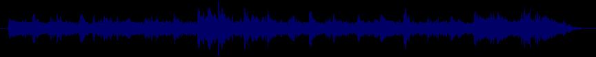 waveform of track #26265