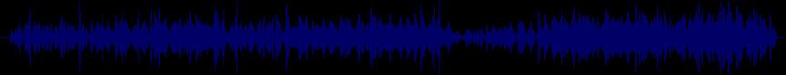 waveform of track #26272