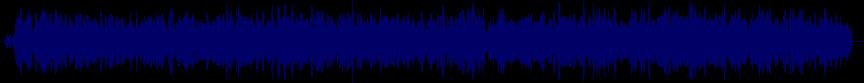 waveform of track #26273