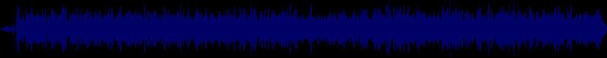 waveform of track #26274