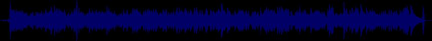 waveform of track #26278