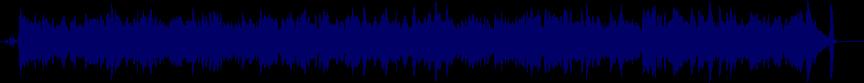 waveform of track #26286
