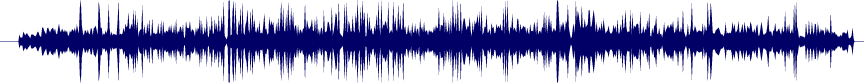 waveform of track #26289