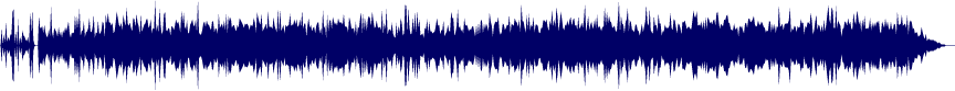 waveform of track #26290
