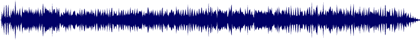 waveform of track #26293