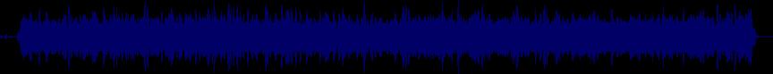 waveform of track #26296
