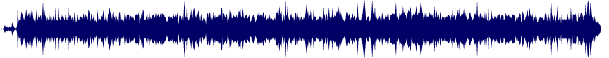 waveform of track #26299