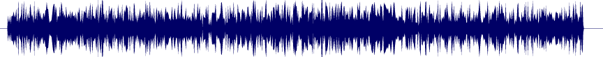 waveform of track #26307