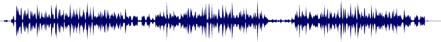 waveform of track #26317