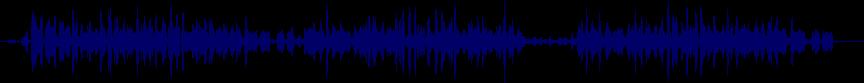 waveform of track #26317
