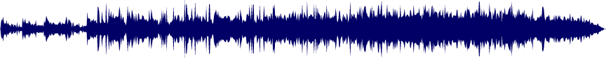 waveform of track #26323