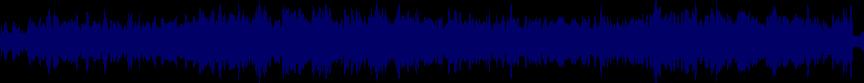 waveform of track #26327