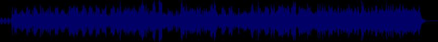 waveform of track #26328