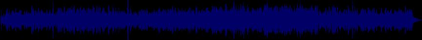 waveform of track #26335