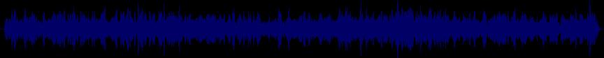 waveform of track #26338