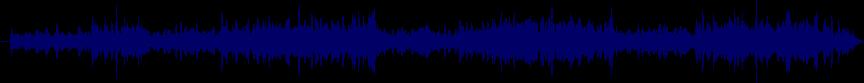 waveform of track #26340