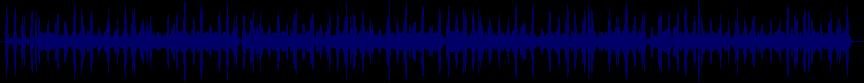 waveform of track #26342