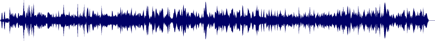 waveform of track #26352