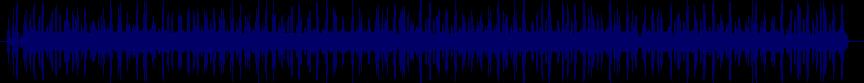 waveform of track #26354