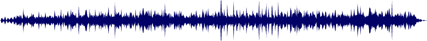 waveform of track #26355