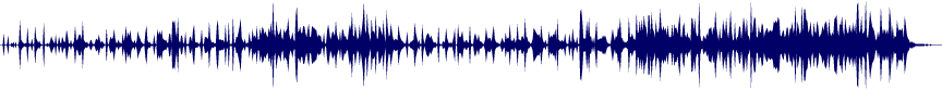waveform of track #26360