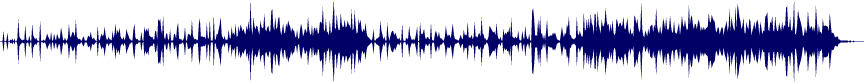 waveform of track #26367