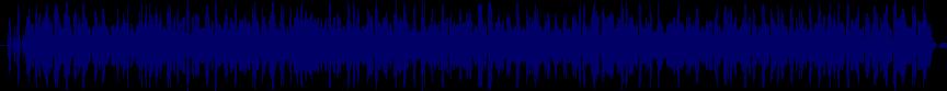 waveform of track #26372