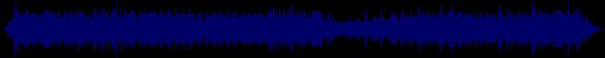 waveform of track #26373