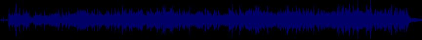waveform of track #26377