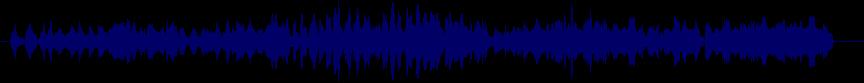 waveform of track #26378