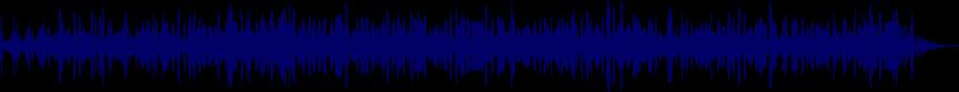 waveform of track #26386