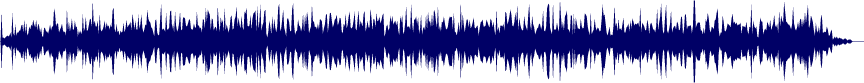 waveform of track #26389