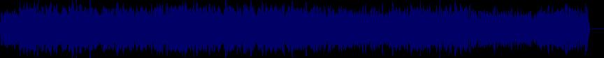 waveform of track #26396