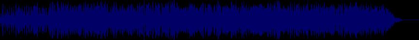 waveform of track #26402