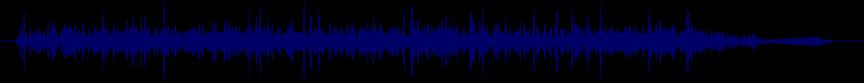 waveform of track #26405
