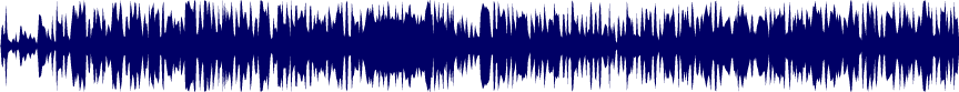 waveform of track #26407