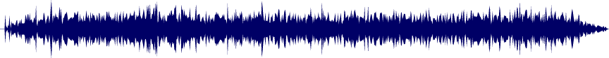 waveform of track #26408