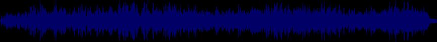 waveform of track #26409