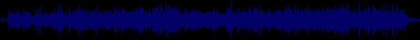 waveform of track #26413