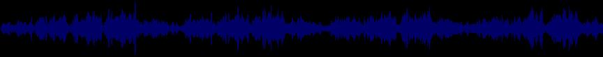 waveform of track #26417