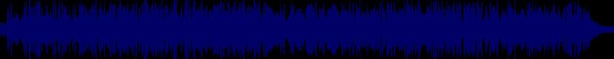 waveform of track #26419