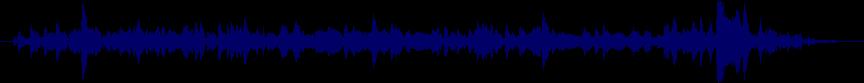 waveform of track #26420