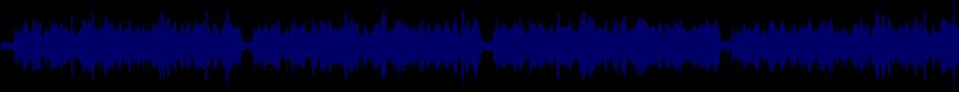 waveform of track #26427