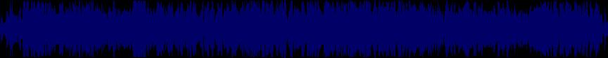 waveform of track #26430