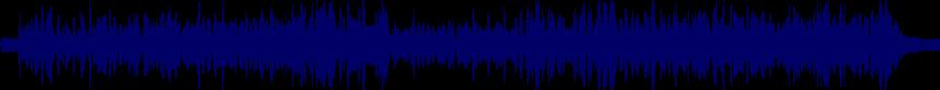 waveform of track #26436