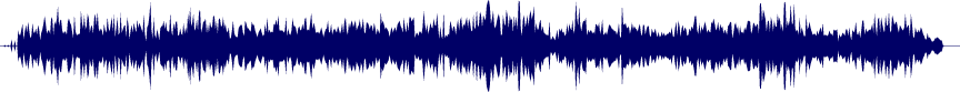 waveform of track #26437