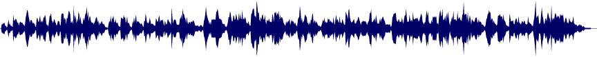 waveform of track #26438