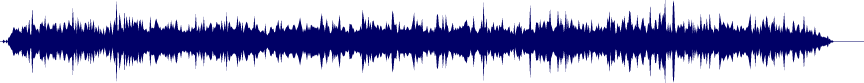 waveform of track #26440