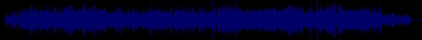 waveform of track #26442